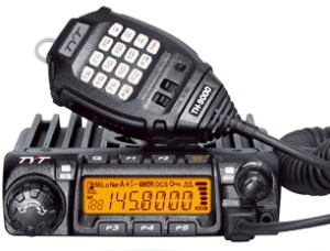 TYT-TH-9000-b