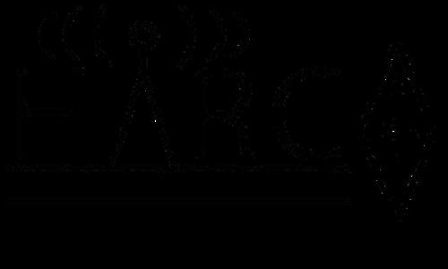 harc_logo