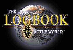 lotw-logo_4