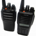 new_connect_systems_cs600_cs700_dmr_digital_mototrbo_radio_for_sale
