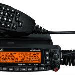 vc-9900R